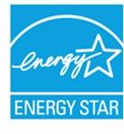 Ngôi sao năng lượng