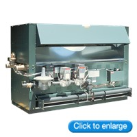 dhw heaters raytherm acirc reg water heaters  specifications