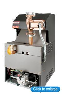 raypak pool heater installation manual