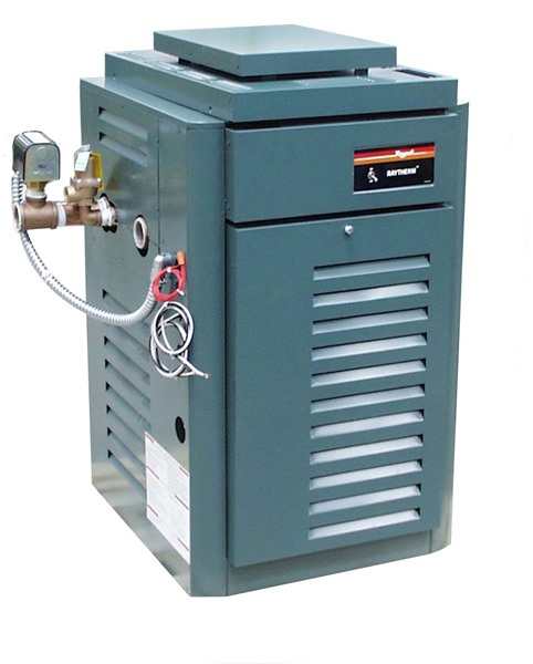 dhw heaters raytherm acirc reg water heaters  temptracker 2 and 4 stage controllers word