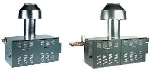 commercial pool heaters raytherm acirc reg indoor pool heaters raytherm commercial pool heater warranty