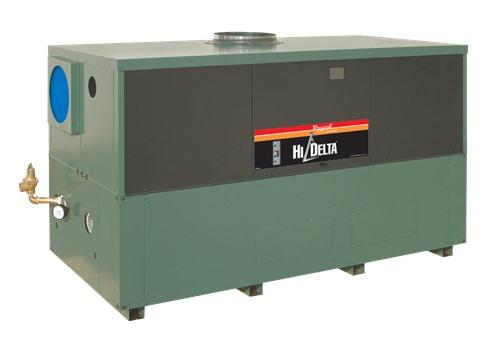 hydronic boilers hi delta acirc reg hydronic boiler c c h wh hd101 2342 1900 15