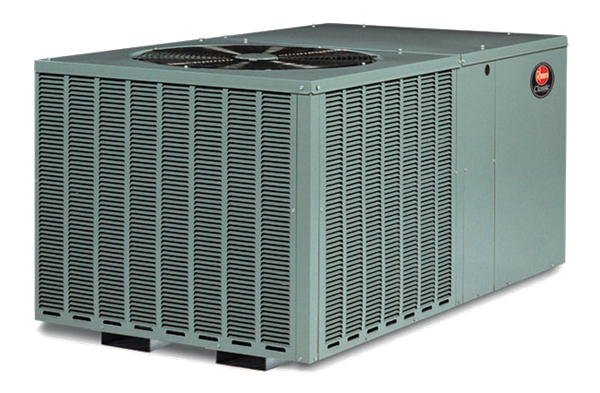 Trane XR14 2 1/2 Ton AC Compressor HVAC · Trane Air Conditioner Air Handler Heat Pump 5 Ton hvac · NEW 14 SEER 5 TON CENTRAL AIR CONDITIONER & COIL R410A · NEW 14