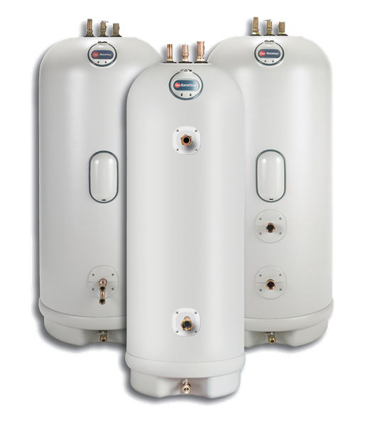 Storage tank water heaters: Hot tips for a better buy. You probably don't think much about your water heater until a cold shower or a telltale puddle suggests that