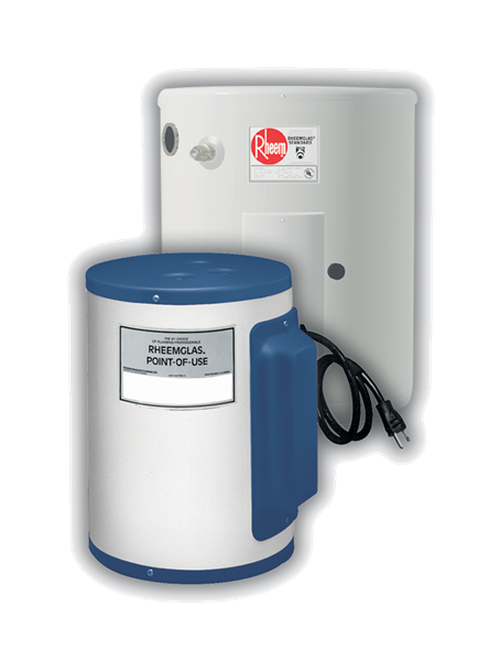 Welcome to Water Heater Repair Guide. Residential Water Heaters. Want to learn how to repair your water heater? Maybe you just want to know what's wrong with it before
