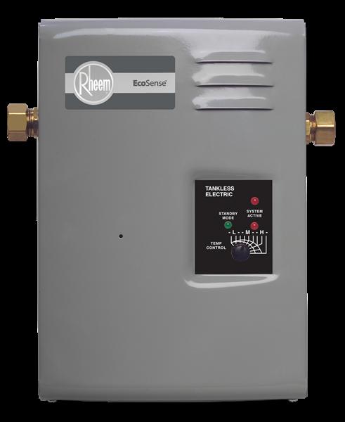 Residential Hybrid Water Heaters Richmond Water Heaters