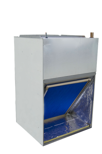 Rheem Complete Split System Straight Cooling 2 Ton 14.5 SEER 12 EER. 14AJM SERIES