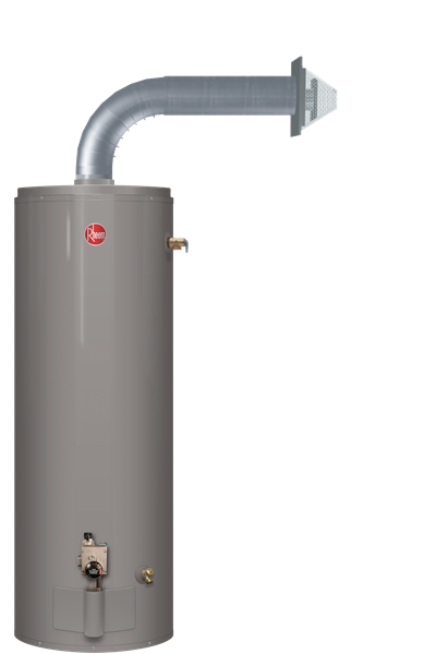 Image Result For Rheem Commercial Water Heaters