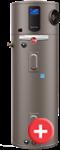 Rheem Professional Prestige Series Hybrid Electric Water