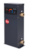 Rheem Pool And Spa Heating Products